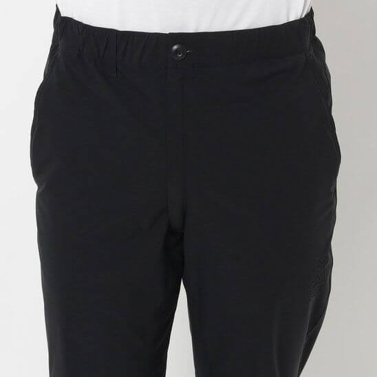 Mountain Hard Wear 彈性健行長褲/攀岩長褲 Lone Mountain Climb Pant
